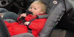 Best-Car-Seat-for-30-lbs-up