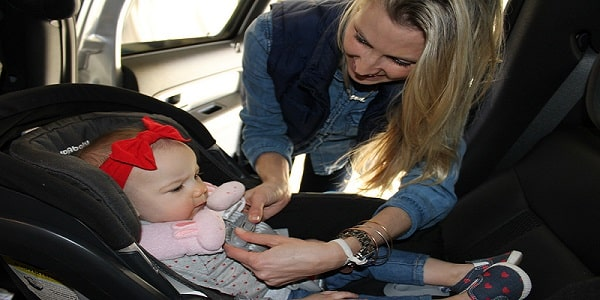 Best-Rated-Car-Seats-for-babies