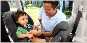 Converible car seat under $100